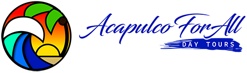 Discover sightseeing tours & activities in Acapulco
